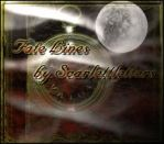 Fate Lines signature 1 by Villenueve