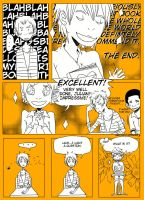 TINF ch 01: pg 10 by thisisnotfiction