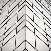 Directional Facade by meemo