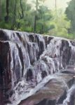 Laura's Falls by JWood11