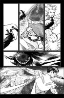 Suicide Risk 20 - page 10 by elena-casagrande
