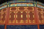 Temple of Heaven detail - China by wildplaces