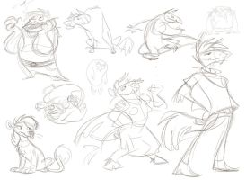 9-28 sketches UPDATED by doingwell