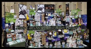 Shuto Con 2016 Artist Booth Layout by lilly-peacecraft