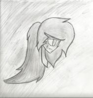 .:Can't Think Of A Better Title Than Graphite:. by LiNStudios