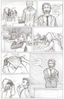 PatP -ac doujinshi- pg.10 by pinappleapple