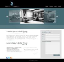 WebDesign by xnsx212