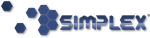 MORE LOGOS! - Simplex by Drewdini