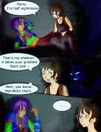 Spelunking 4 by persephone-the-fish