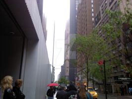 NYC 4 by vincent-is-mine
