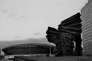 ...katowice... by kiss-from-the-rose