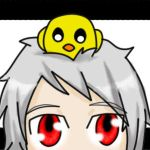 THE AWESOME ICON by yume-kuro