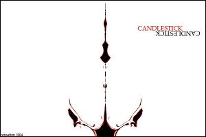 Duel 002-16 : Candlestick by Vaskania