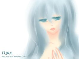 NOVEL : Conjecture by Airi-Mai