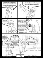 Crossed Paths 45 - english by Zire9