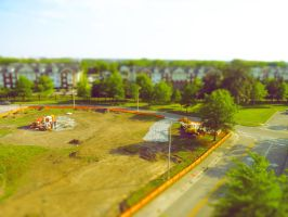 Construction by adell14
