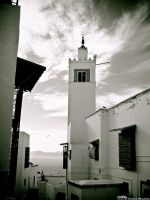 Sidi Bou 2 by sckorpion