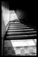 Stairs 1 by CharliePhotos