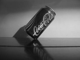 Leaning tower of Cola 2 by CSStriker