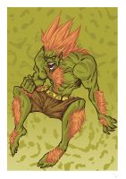 blanka 1 by vincent-grey
