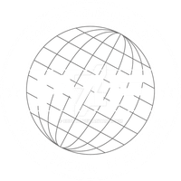 Mission Impossible IMF 2000 by cbunye