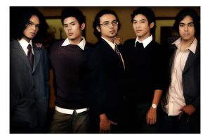 guys2 by ismyzeal
