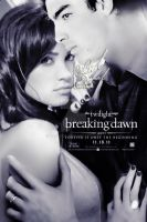 Jemi Breaking Dawn by CrisCool