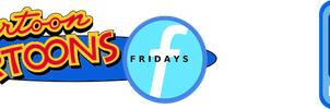 ETS Fridays Theory by ETSChannel
