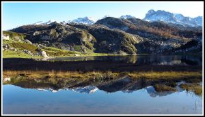 Where is the mirror by jmorante77
