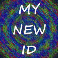 My New ID by colt51