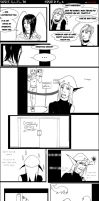 SHP08 - R2 -- page 6 by Absolute-Sero