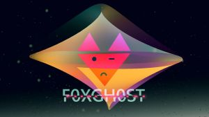 f0xghost by WhyDefy