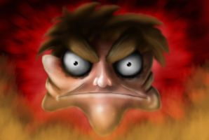 The IHE Guy. by Reillyington86