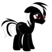 Request #19 ~ Shadow Moon ~ by Radiant--Eclipse