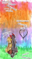 you and I collide by thelunacy-fringe