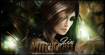 Witchcraft2 by JinGFX