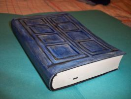 River Song's Diary by Rookly