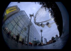 manchester by sandhyme