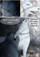 The Valley Of Wolves pg 27 by FeketeHold