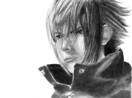 Noctis by stalien