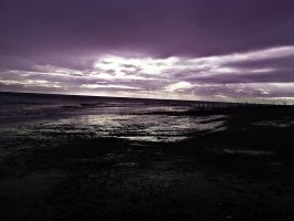 Spurn Point 2 by xXFF7xYaoixX