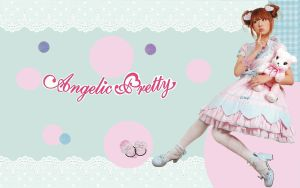 Angelic pretty wallpaper 29 by guillaumes2