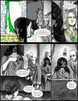 Starcrossed: Chapter Three (Page 19) by erinlamothe