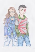 Zutara Week - Denim by Satori-Blackthorn