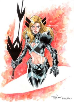 Magik.15-08-27.tn by ToddNauck