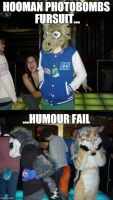 LondonFurs Winter Party 5-meme by ggeudraco