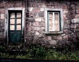 CountryHouse by AnaViegas