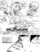 Hard Day's Night 10 by Ransak-the-Reject