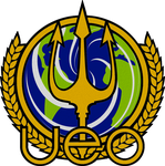 United Earth Oceans (UEO) from SeaQuest DSV by viperaviator