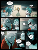 SanCirc: Page 145 by WindFlite